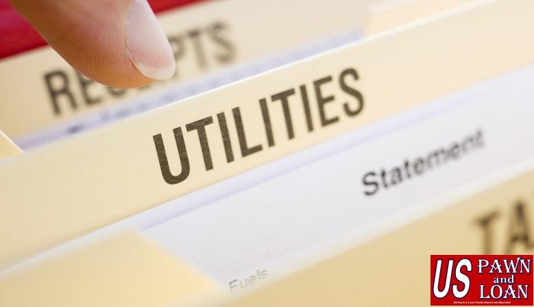 Utility Loans