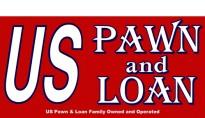 USPawn and Loan